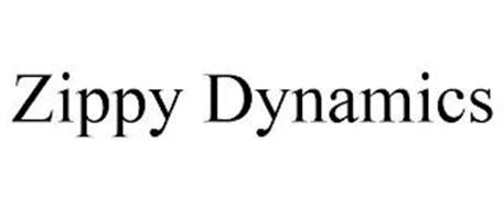 ZIPPY DYNAMICS
