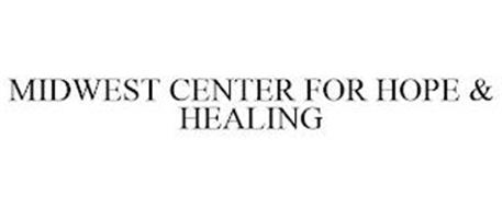 MIDWEST CENTER FOR HOPE & HEALING