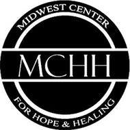MCHH MIDWEST CENTER  FOR HOPE & HEALING MCHH