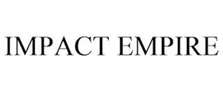 IMPACT EMPIRE