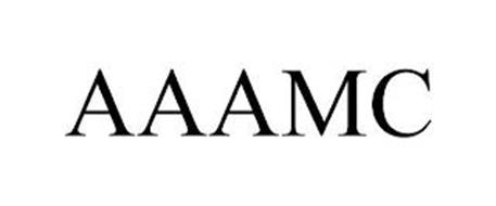 AAAMC
