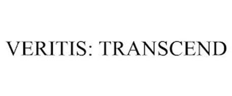 VERITIS: TRANSCEND