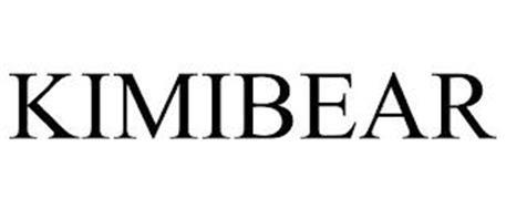 KIMIBEAR