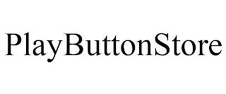 PLAYBUTTONSTORE