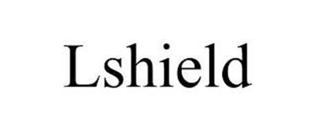 LSHIELD