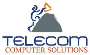 TELECOM COMPUTER SOLUTIONS