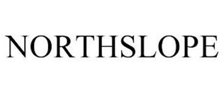 NORTHSLOPE