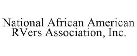 NATIONAL AFRICAN AMERICAN RVERS ASSOCIATION, INC.
