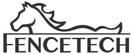 FENCETECH