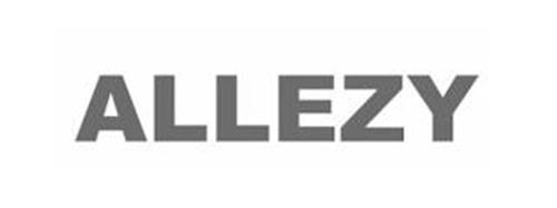 ALLEZY