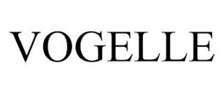 VOGELLE