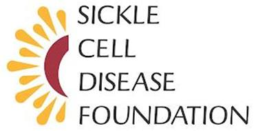 SICKLE CELL DISEASE FOUNDATION