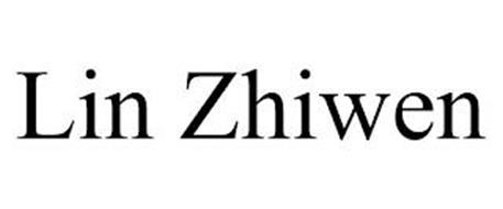 LIN ZHIWEN