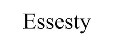 ESSESTY