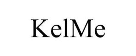 KELME