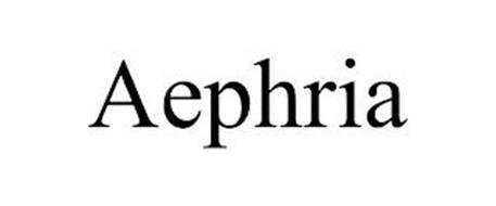 AEPHRIA