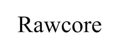 RAWCORE