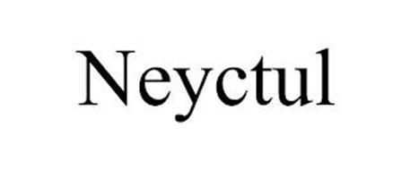 NEYCTUL