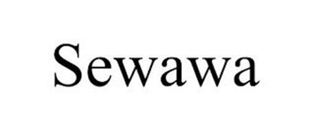 SEWAWA