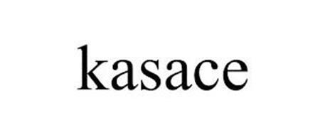 KASACE