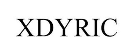 XDYRIC
