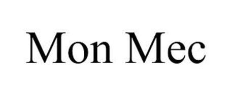 MON MEC