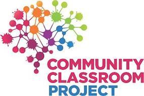 COMMUNITY CLASSROOM PROJECT
