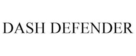 DASH DEFENDER