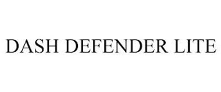 DASH DEFENDER LITE