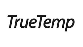 TRUETEMP
