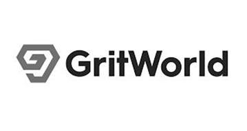 GRITWORLD