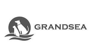 GRANDSEA