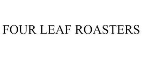 FOUR LEAF ROASTERS