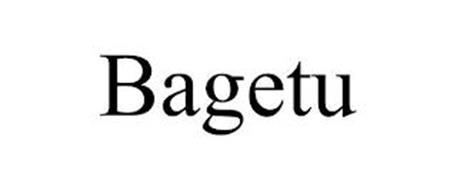 BAGETU