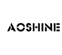 AOSHINE