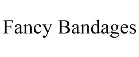FANCY BANDAGES