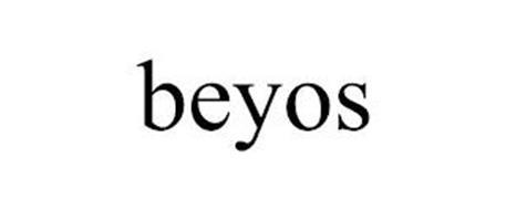 BEYOS