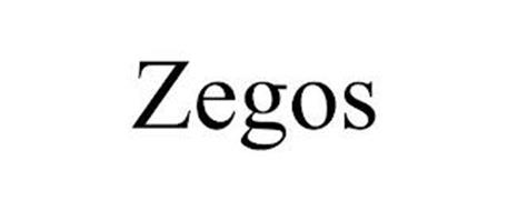 ZEGOS