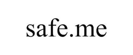 SAFE.ME