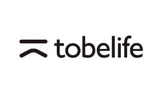 TOBELIFE