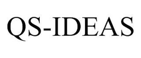 QS-IDEAS