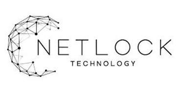 NETLOCK TECHNOLOGY