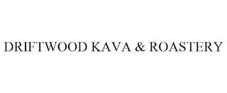 DRIFTWOOD KAVA & ROASTERY