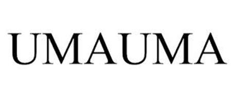 UMAUMA