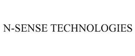 N-SENSE TECHNOLOGIES