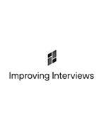 IMPROVING INTERVIEWS