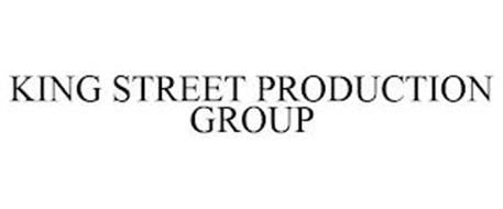 KING STREET PRODUCTION GROUP