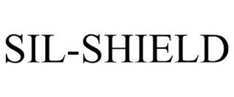 SIL-SHIELD