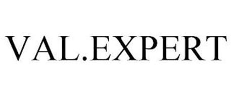 VAL.EXPERT