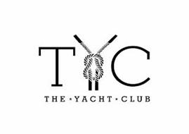 T C THE YACHT CLUB